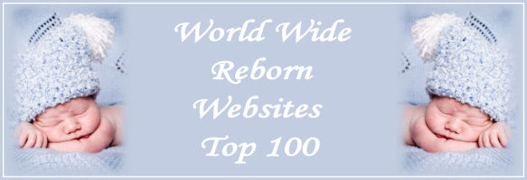 Worldwide Reborn Websites Top 100